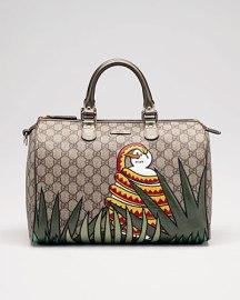 unicef_joy_handbag.jpg